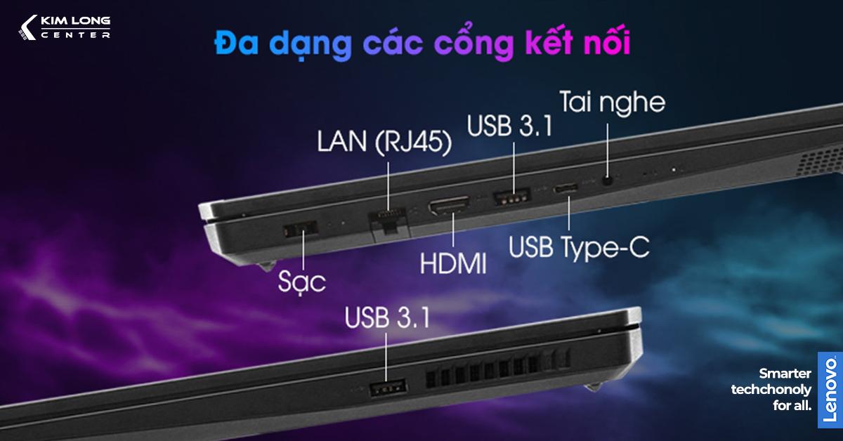 cong-ket-noi-laptop-Lenovo-Ideapad-Gaming 3-15ARH05-82EY00UVVN