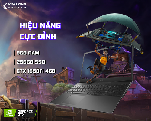 hieu-nang-g5-5500.png