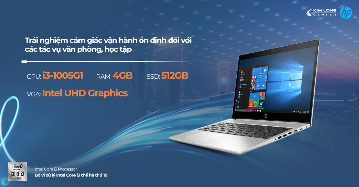 hieu-nang-laptop-HP 240 G8 342G5PA