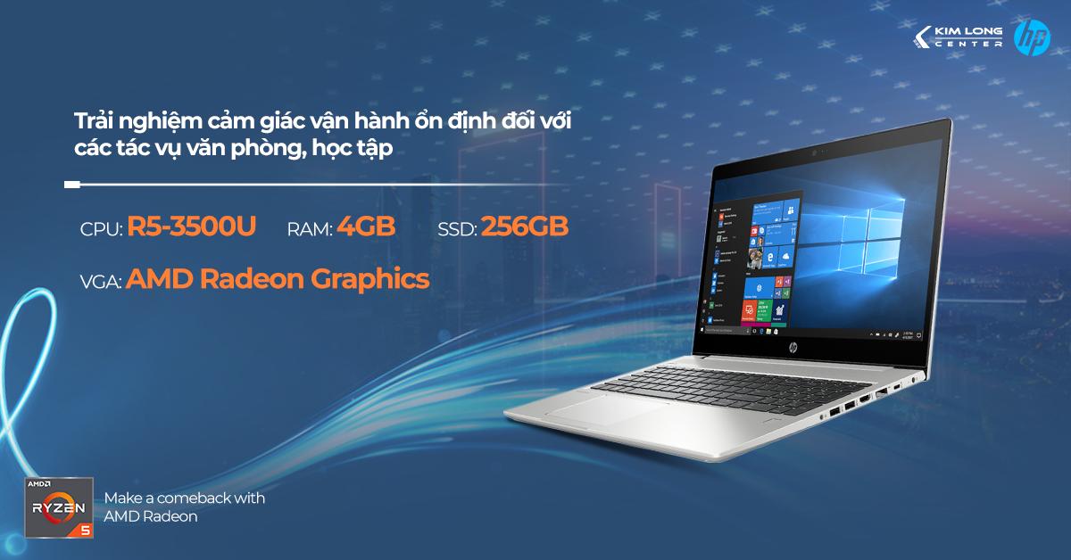 hieu-nang-laptop-HP 245 G8 345R8PA