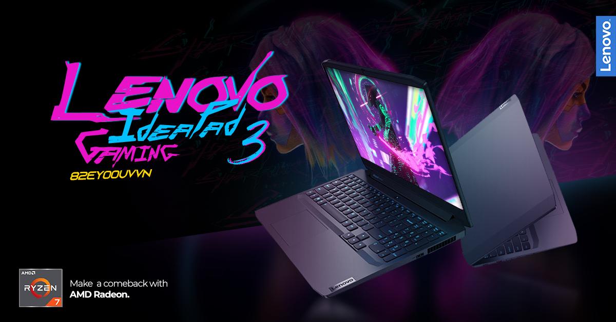 laptop-Lenovo-Ideapad-Gaming-3-15ARH05-82EY00UVVN