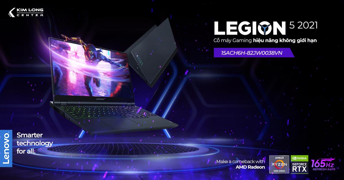 laptop-Lenovo-Legion-5 2021-15ACH6-82JW0038VN