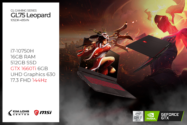 laptop-MSI-GL75-495VN.png