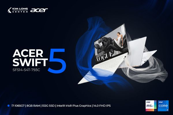 laptop-acer-swift-5(1).jpg