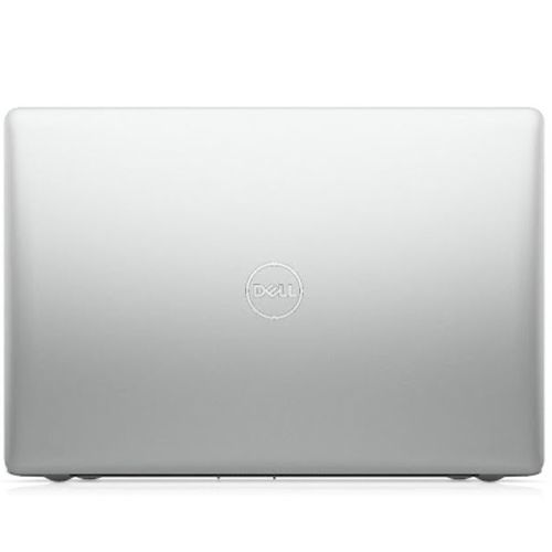laptop-dell-inspiron-3593