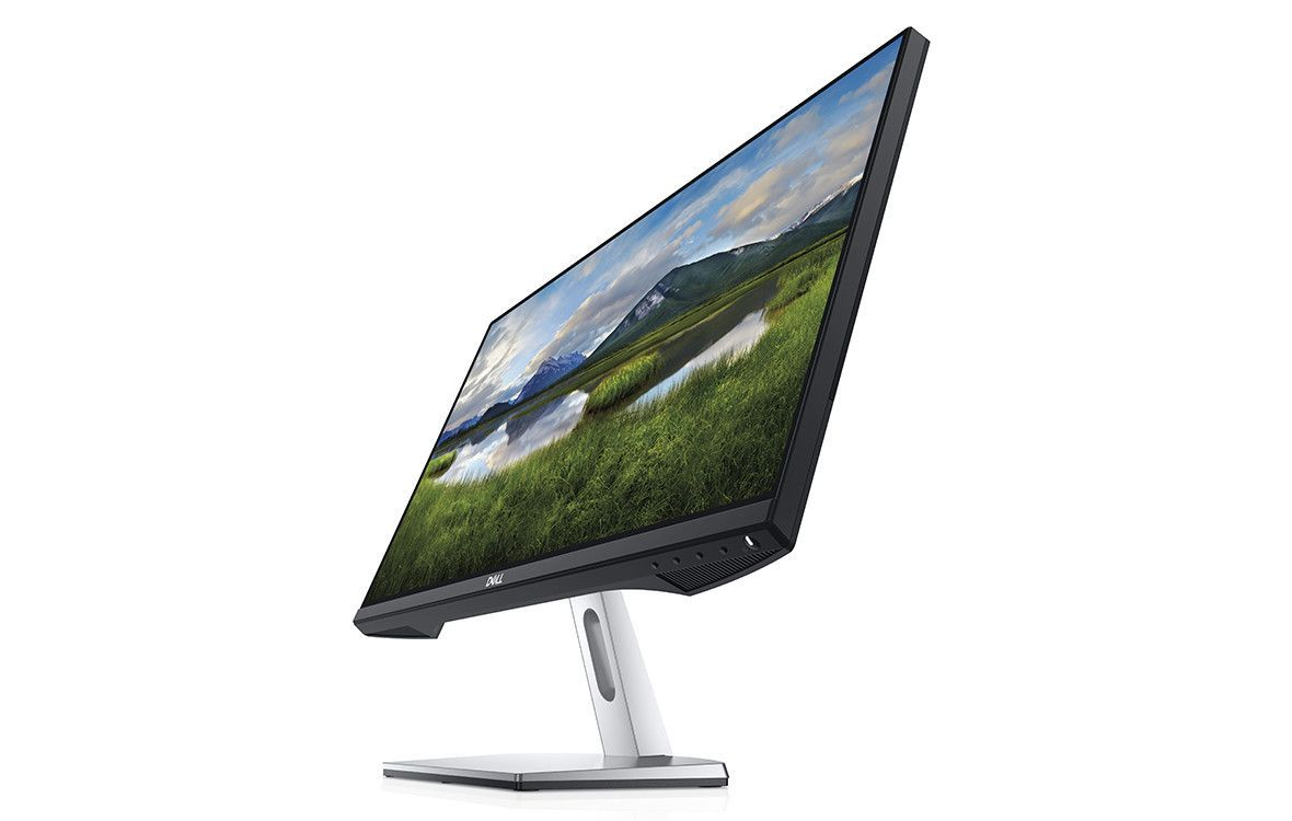 màn hình LCD cao cấp