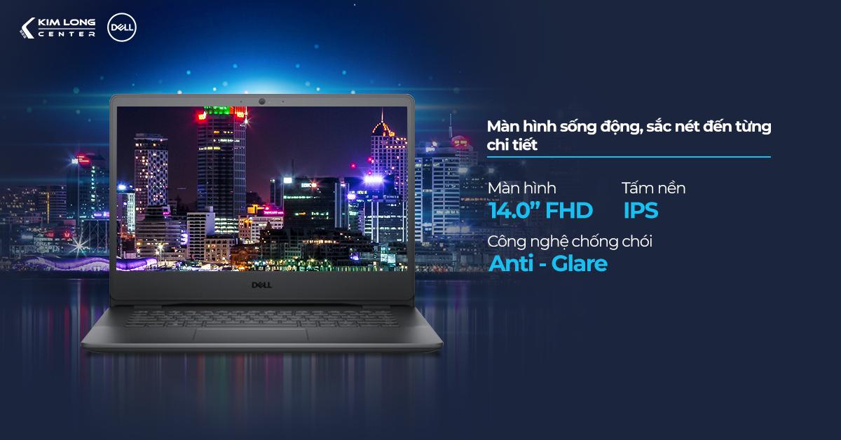 man-hinh-Laptop-Dell-Vostro-3405-V4R53500U003W