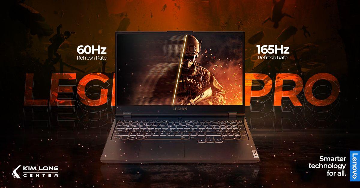 man-hinh-Laptop-Lenovo-Legion-5-Pro-2021-16ACH6H-82JQ001VVN