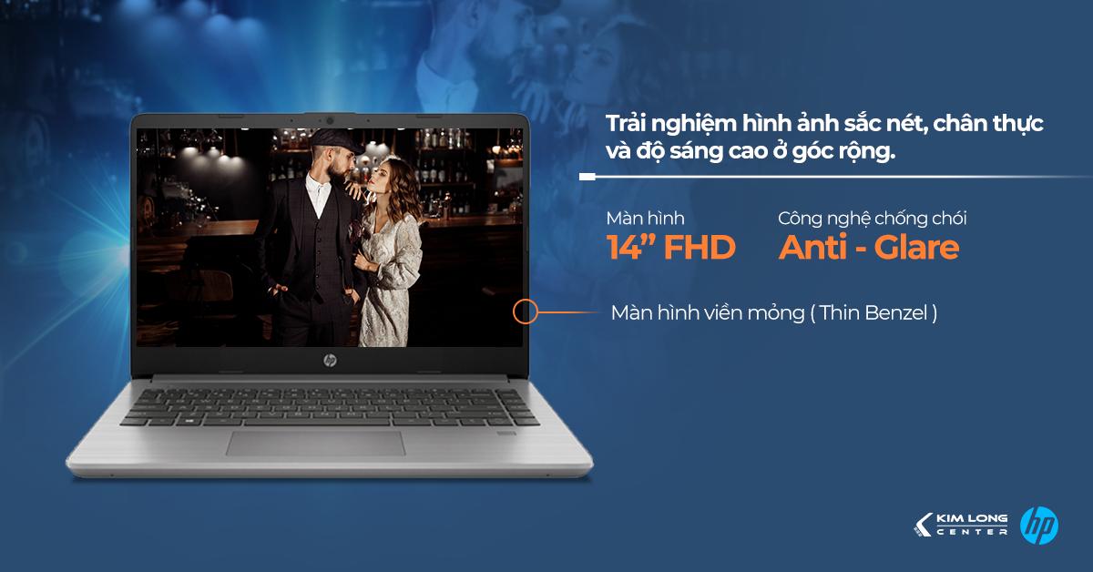 man-hinh-laptop-HP 240 G8 342G5PA