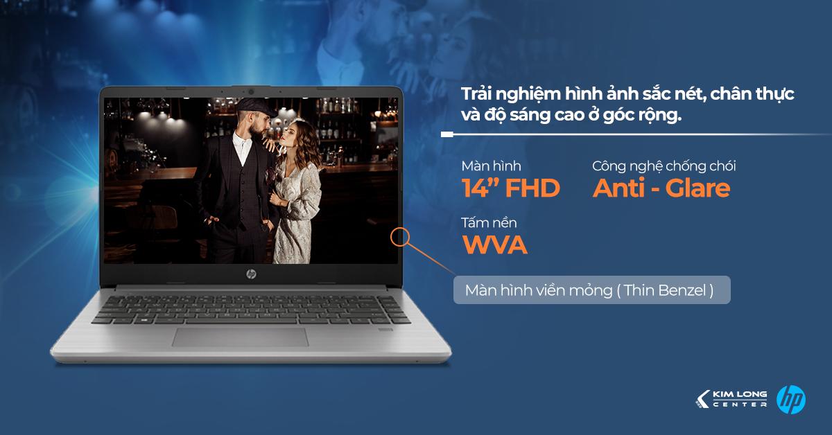 man-hinh-laptop-HP 245 G8 345R8PA