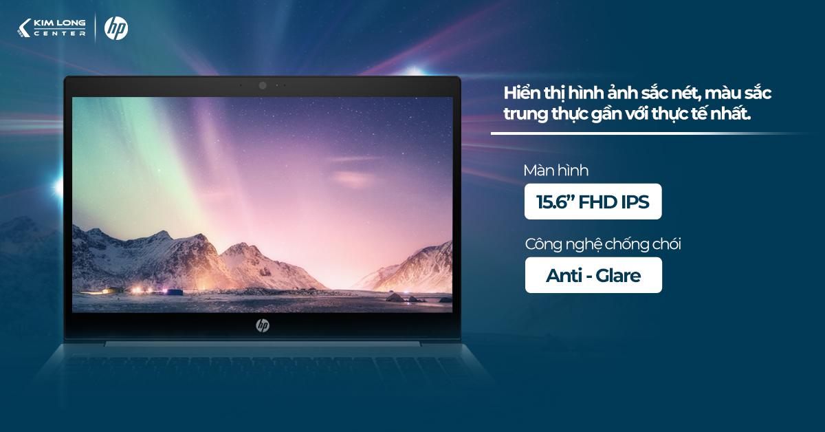 man-hinh-laptop-HP ProBook 455 G7 1A1A8PA