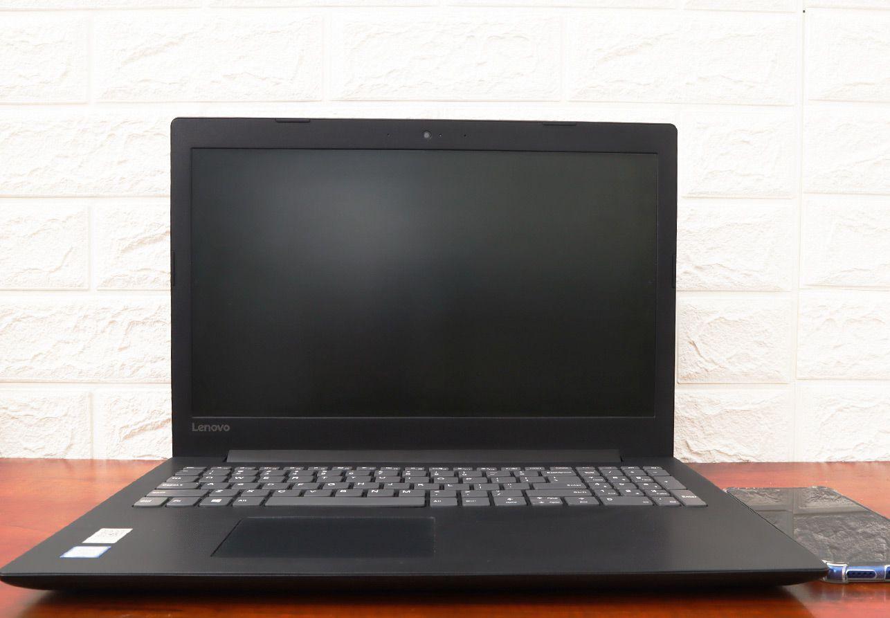 màn hình lenovo ideapad 320c