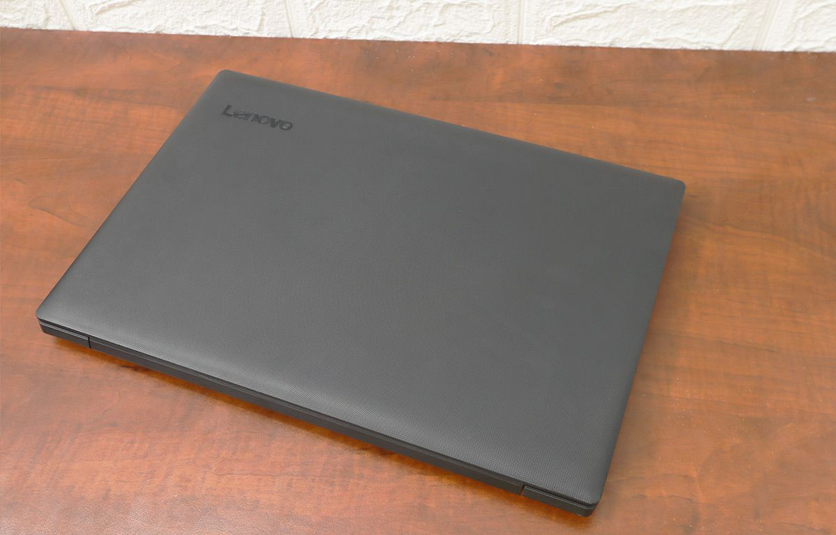 thiết kế lenovo ideapad 320c