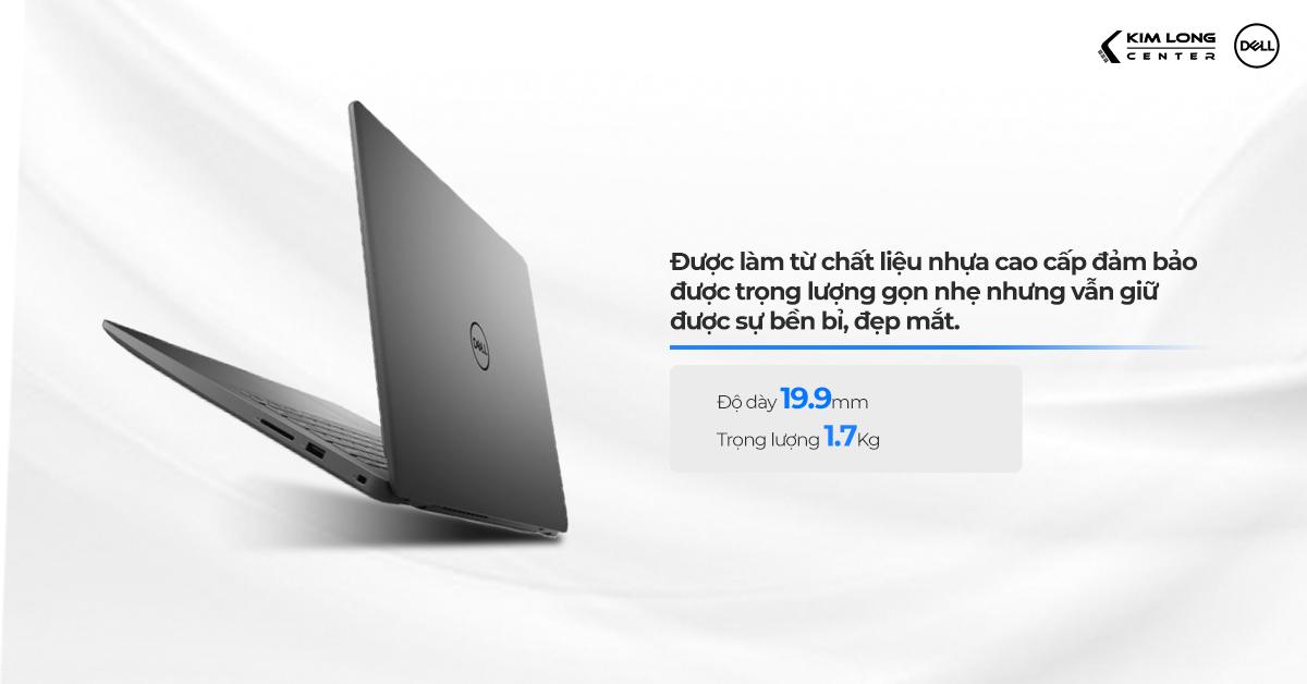 thiet-ke-Laptop-Dell-Vostro-3405-V4R53500U003W