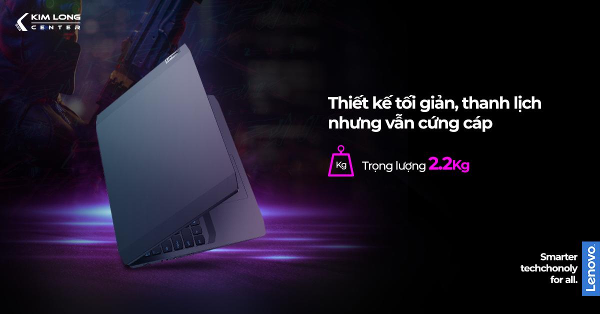 thiet-ke-laptop-Lenovo-Ideapad-Gaming-3-15ARH05-82EY00UVVN