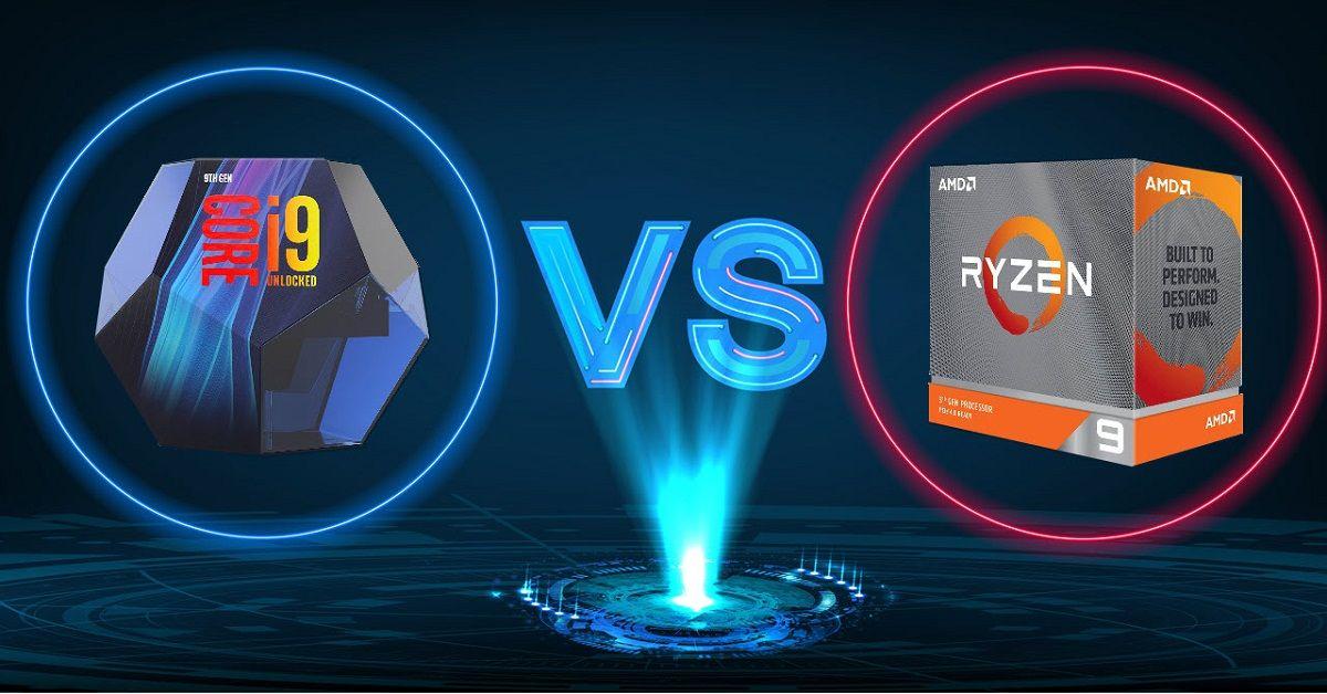AMD Ryzen 9 4900H trên TUF Gaming A15 vượt qua Intel Core i9-9980HK và i9-10980HK trong Fire Strike Physics Score