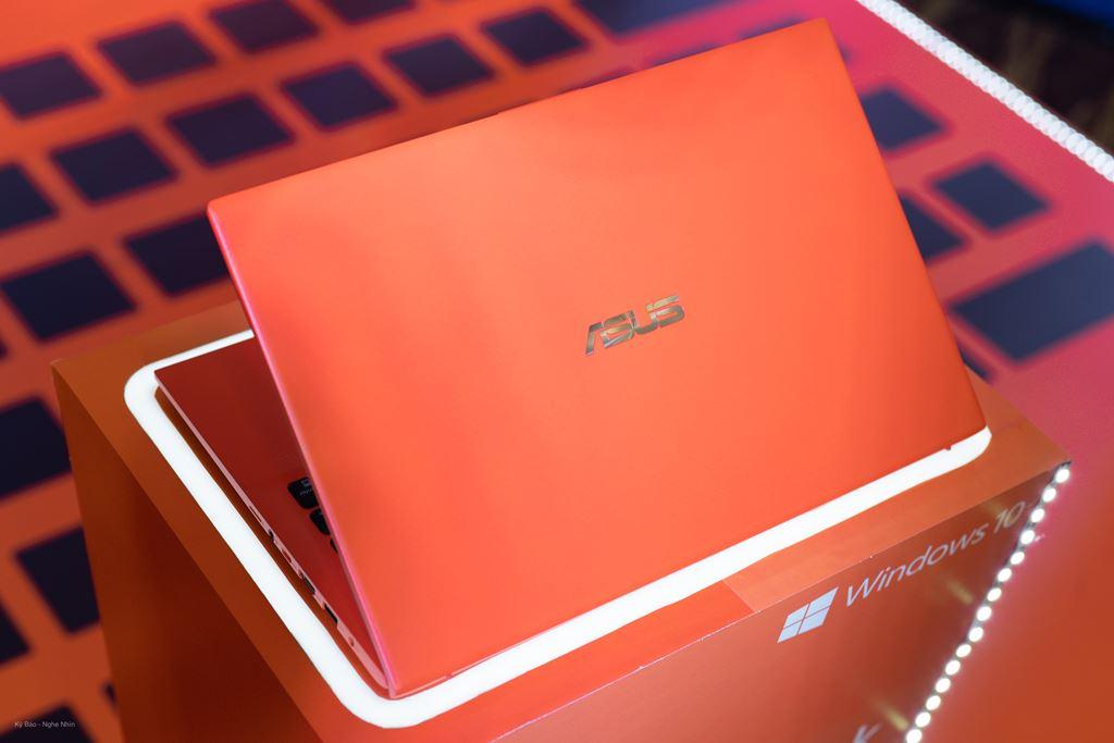 Asus Vivobook A412FA-EK380T _01