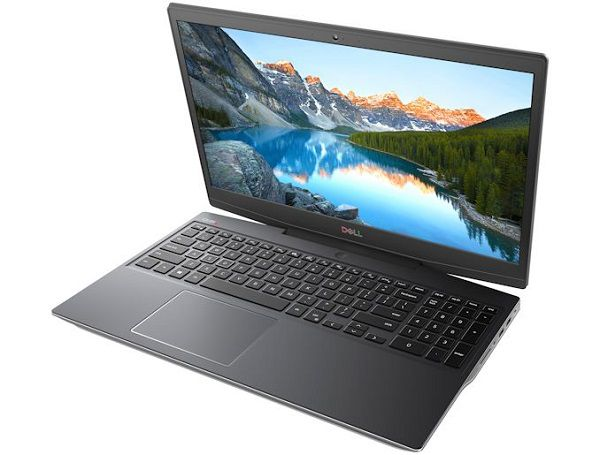 laptop dell gaming g5 15 se phiên bản đặc biệt