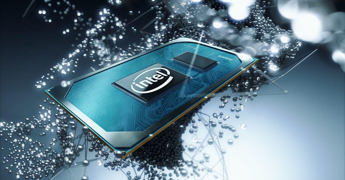[Rò Rỉ] - Laptop Trang Bị CPU Intel Tiger Lake-U Sẽ Nhanh Hơn Đáng Kể So Với CPU Ice Lake