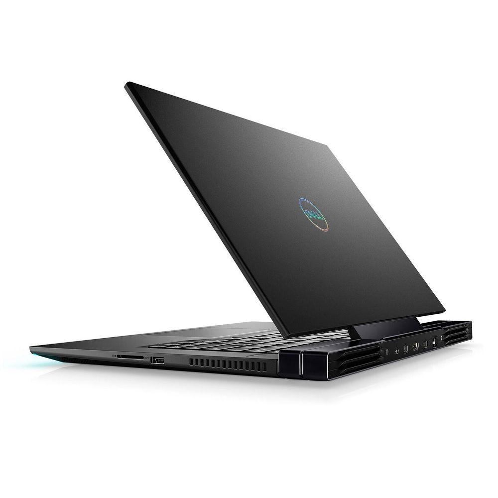 Dell G7 15 7500 mặt bên