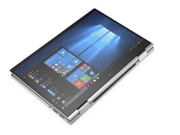 """Phiên bản HP EliteBook 830 G7 x 360 13"""""""