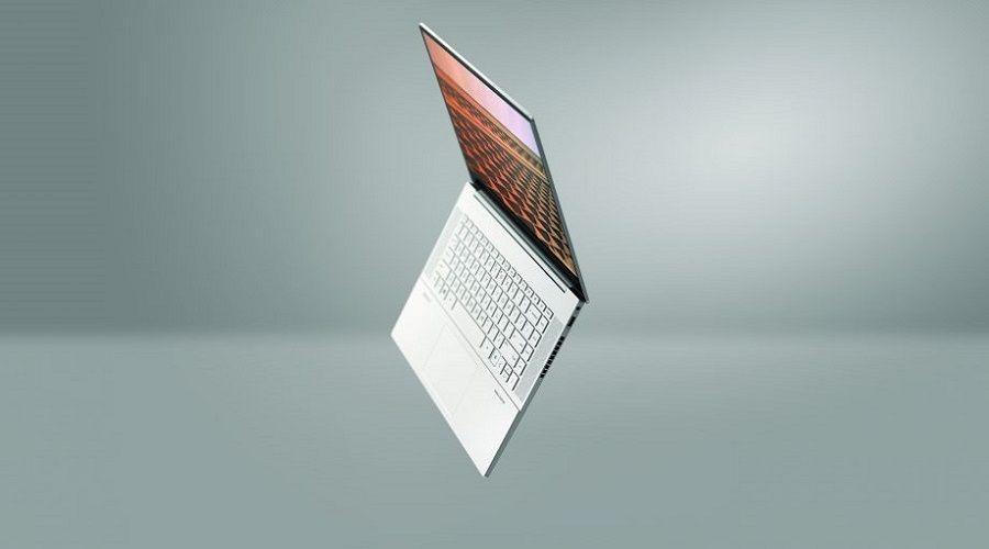laptop hp envy 15 2020