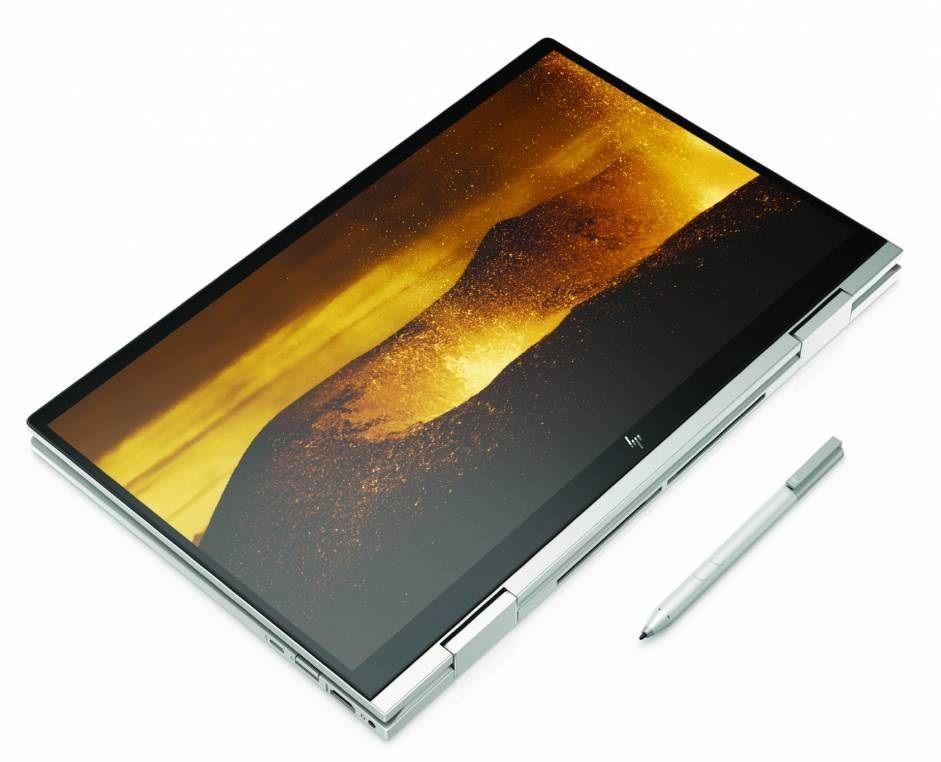 Laptop HP Envy x360 15