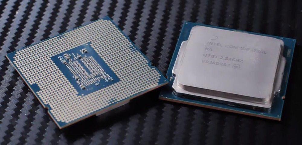 Core i9-10900KF có hiệu năng nhỉnh hơn ryzen 9 9300x nhưng tiiêu tốn năng lương quá nhiều
