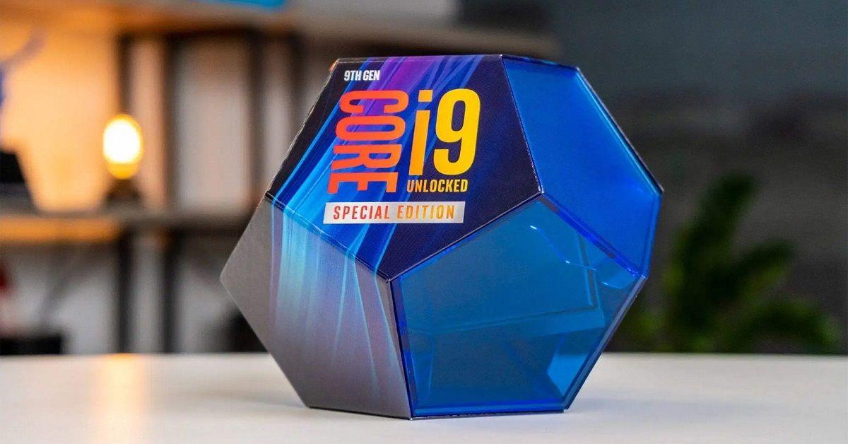 CPU Intel Core i9-10900KF VS AMD Ryzen 9 3900X: Hiệu năng nhanh hơn một chút, tiêu thụ năng lượng vẫn còn là vấn đề lớn.