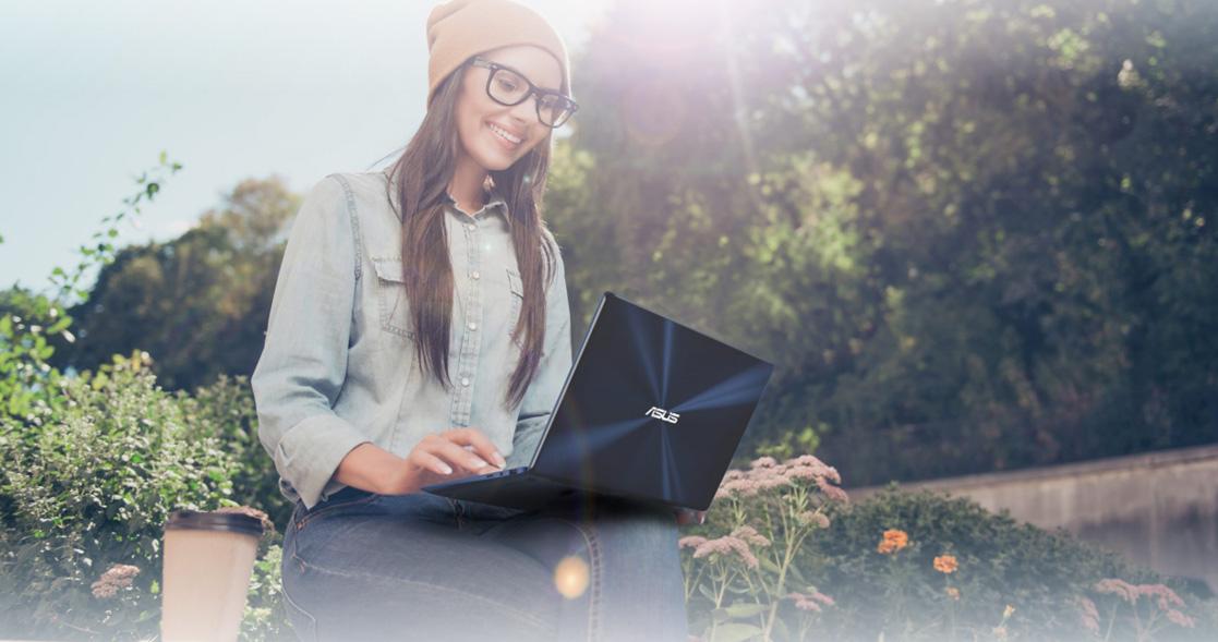 Sinh viên ngành kinh tế cần lưu ý về CPU, RAM và pin khi chọn laptop
