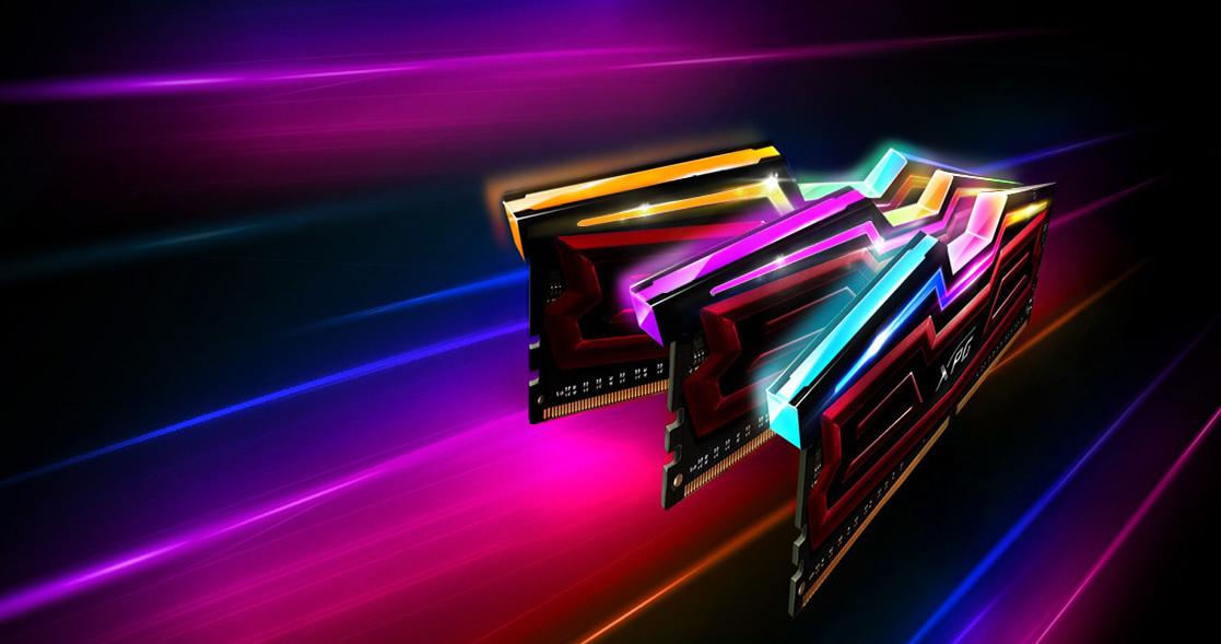 Laptop cần trang bị tối thiểu RAM 4GB để hỗ trợ cho CPU tốt hơn