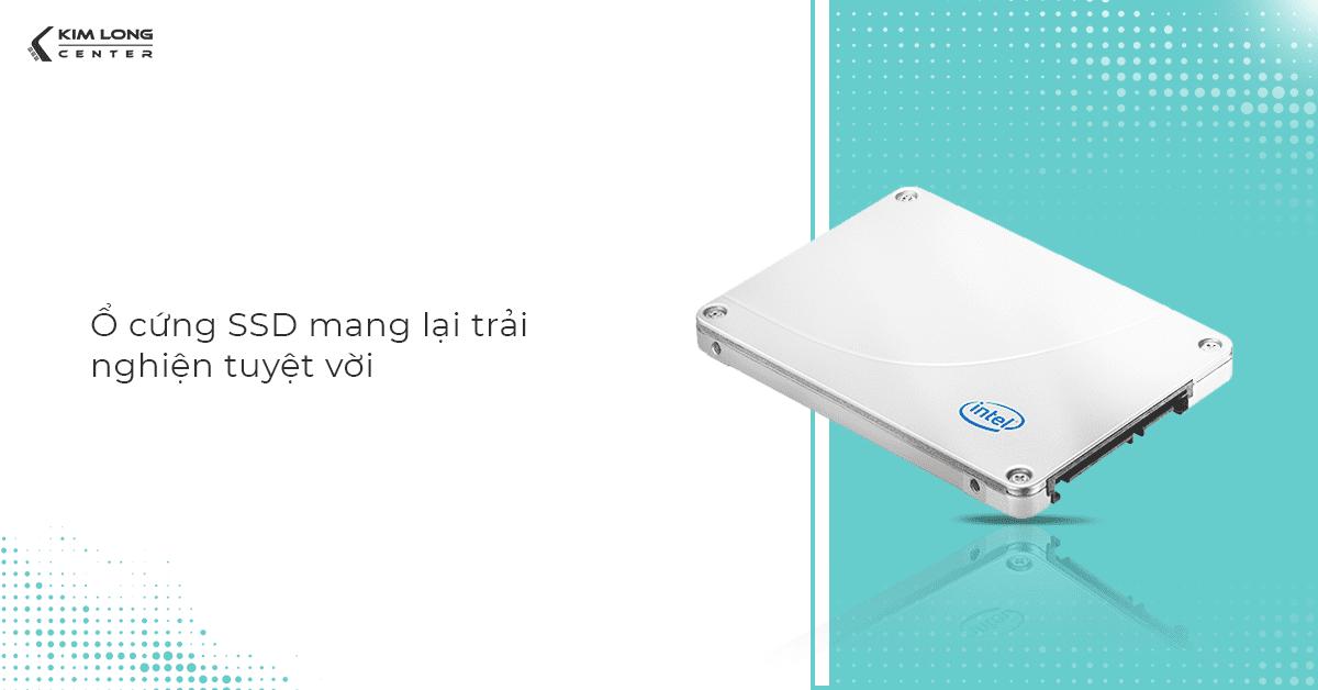 Ổ cứngHDD của laptop sinh viên kinh tế cần có dung lượng tối thiểu 1TB