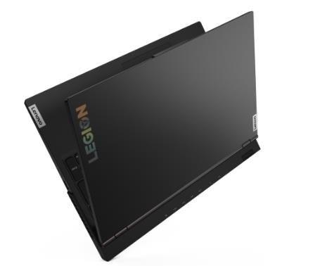 laptop gaming lenovo legion 5i 2020