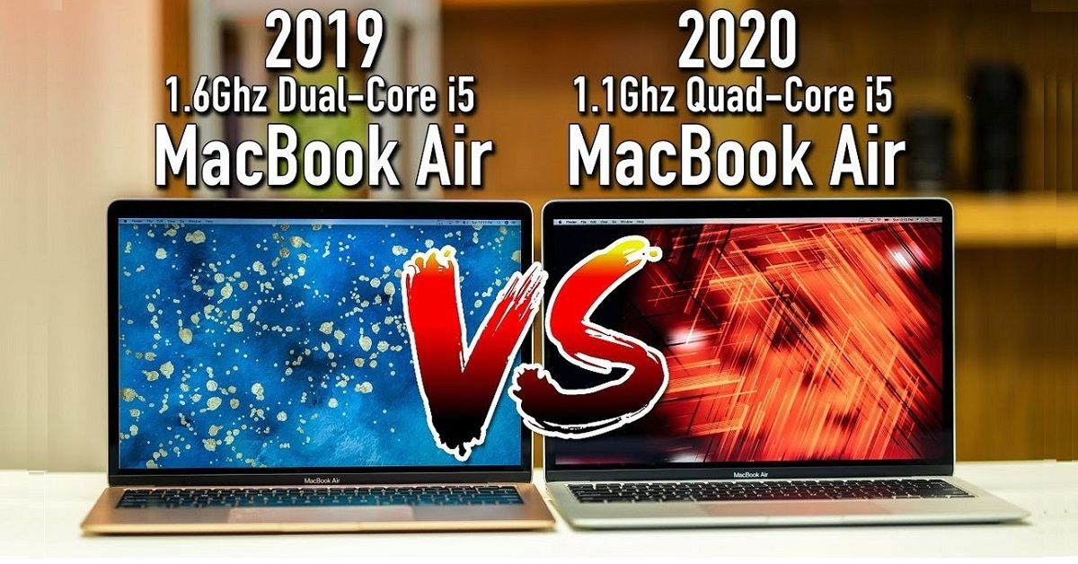 MacBook%20Air%202020%20so%20v%E1%BB%9Bi%20MacBook%20Air%202019.jpg
