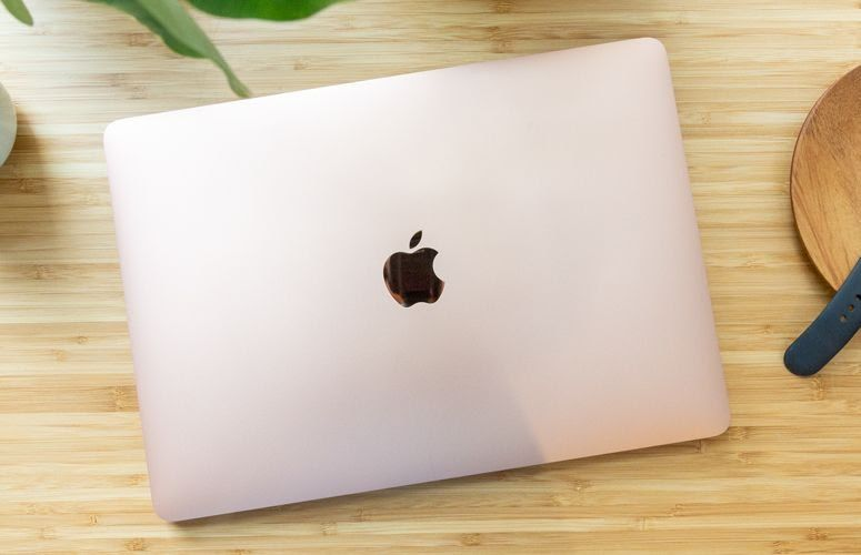 gia-ca-macbook-2020.jpg
