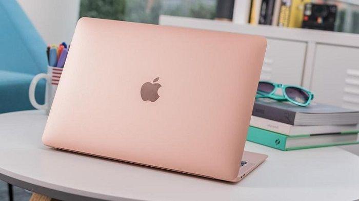 Cấu hình thấp nhất của Mac Air 2020 sẽ có giá $999