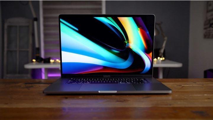 Các sản phẩm MacBook Pro sẽ được ra mắt giữa-cuối năm nay