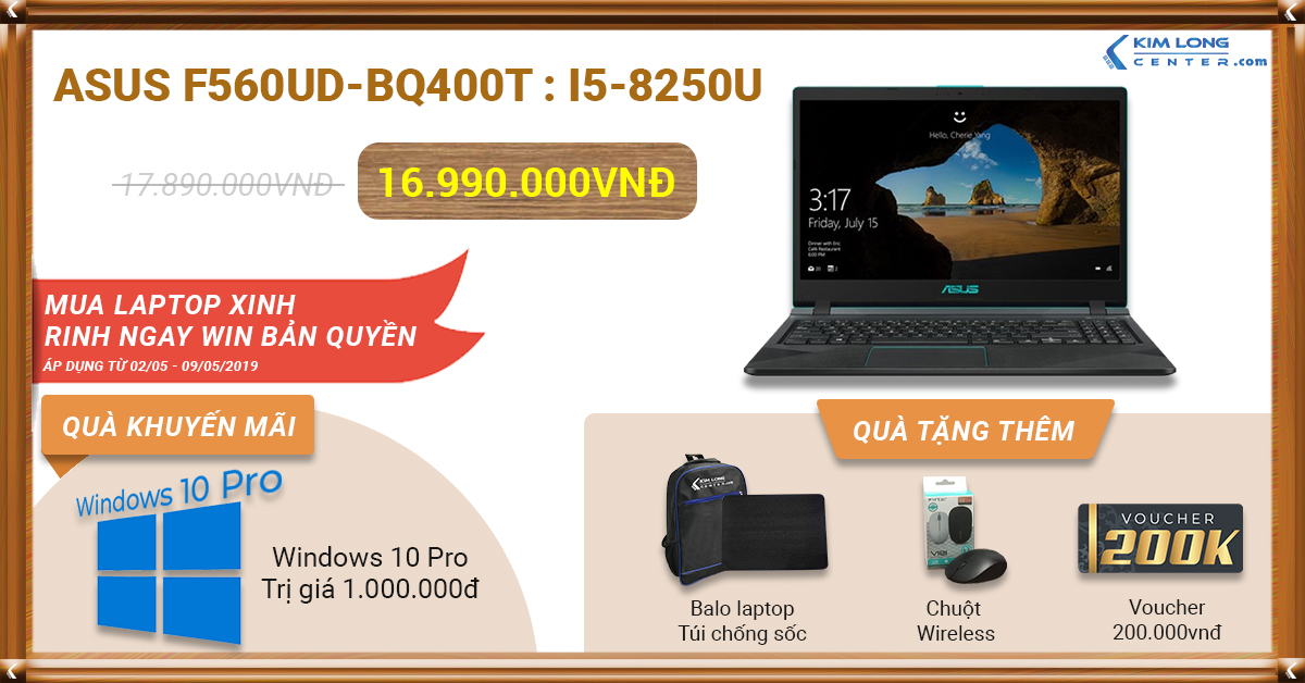 %5B1200x628%5DMuaLapTang%20Win-ASUS%20F5