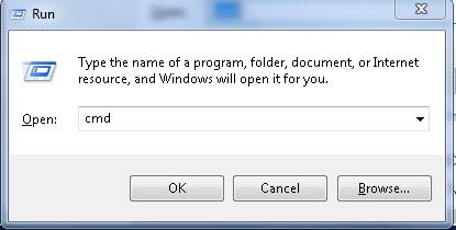 bước 1 kiểm tra pin laptop không dùng phần mềm
